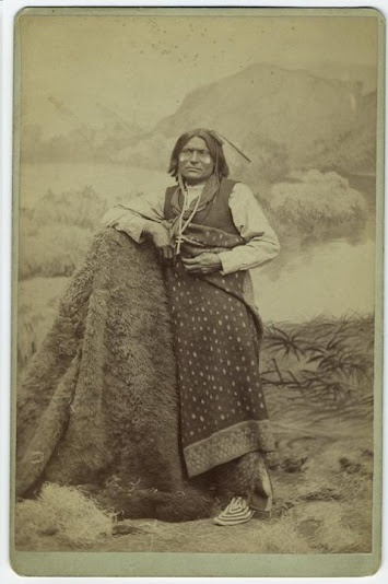 camanche women Buy, download and read comanche woman ebook online in format for iphone, ipad, android, computer and mobile readers author: joan johnston isbn:  publisher: random house publishing group.
