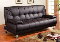 Cheap Futons For Sale - Where to Find Affordable Frames