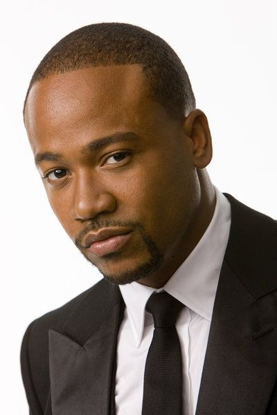 Columbus Short- has to be one of the most beautiful men i have ever seen.