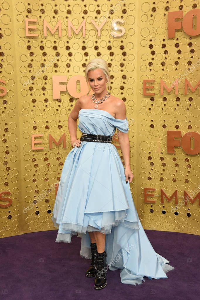 Shoe Carnival Commercial Christmas 2020 Actress Primetime Emmy Awards   Arrivals   Stock Photo , #sponsored
