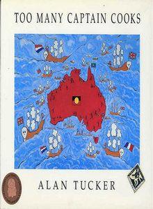 An Aboriginal perspective