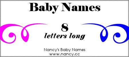 4 letter female names list of baby names baby names and boy names on 10235