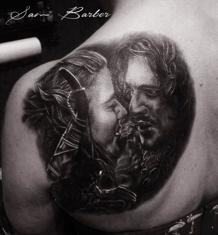 game of thrones tattoo tats pinterest game of thrones game and game of. Black Bedroom Furniture Sets. Home Design Ideas