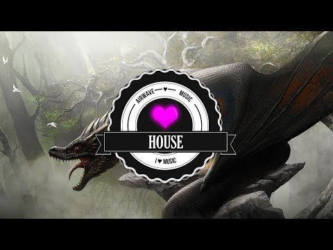 [EVERYTHING] Game of Thrones (KSHMR & The Golden Army Remix): A Remix Of The GoT Theme Song