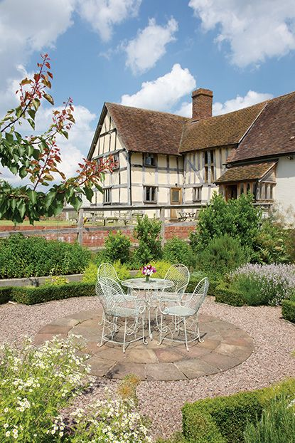 Gorgeous Eckington Manor, as featured in Your West Midlands Wedding issue 34. www.eckingtonmanor.co.uk