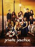 Image detail for -Private Practice – Grey's Anatomy Wiki – Alles über Grey's ...