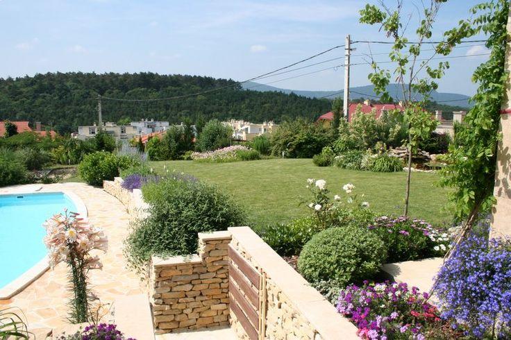 Felvinci Home Decor_garden