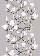 Cotton Fabrics | Marimekko