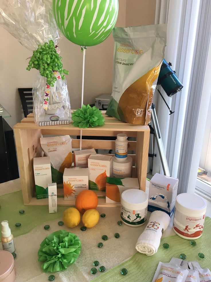 Arbonne display http://www.maimieyelland.arbonne.com                                                                                                                                                     More
