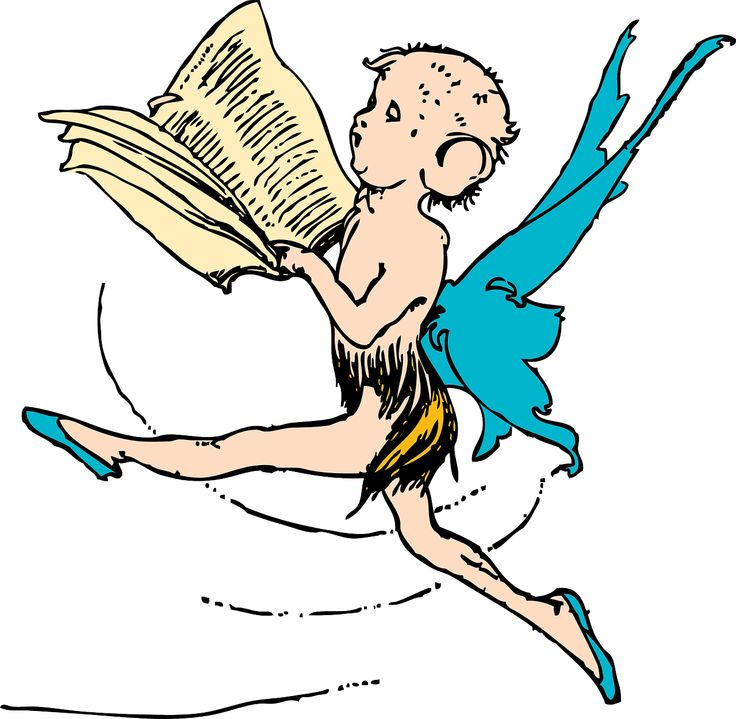 Autorenzeitung 'Buchladen' Onlinezeitung  http://paper.li/FantasySchaefer/1427040851?edition_id=49a1d2b0-d89b-11e4-b0cf-002590a5ba2d
