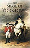 Free Kindle Book -   Siege of Yorktown: The Last Major Land Battle of the American Revolutionary War (Battle of Yorktown - Surrender at Yorktown - Siege of Little York) Check more at http://www.free-kindle-books-4u.com/historyfree-siege-of-yorktown-the-last-major-land-battle-of-the-american-revolutionary-war-battle-of-yorktown-surrender-at-yorktown-siege-of-little-york/