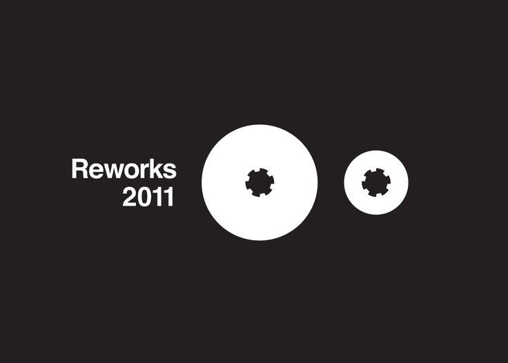 Reworks Festival 2011 (Beetroot)