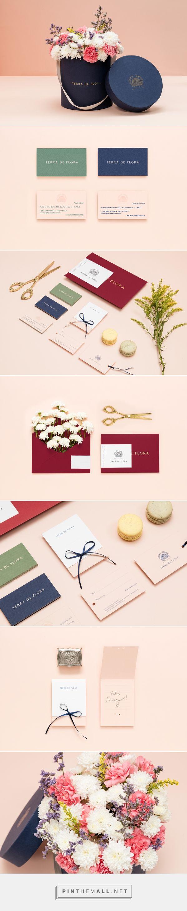 The Design Blog - Design Inspiration - created via https://pinthemall.net