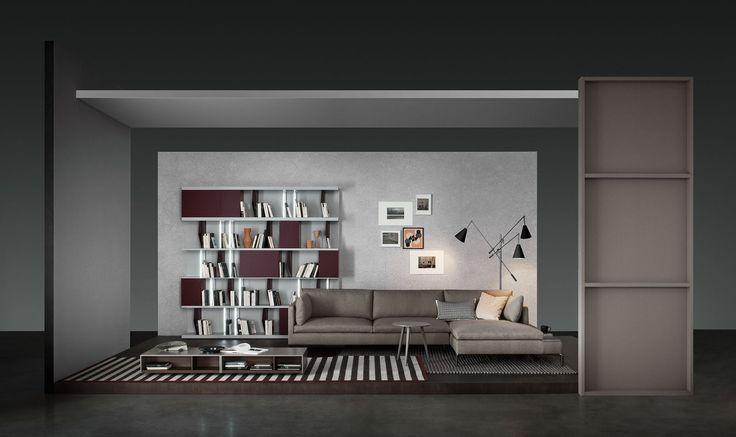 Oltre 1000 idee su illuminazione per casa su pinterest decorazione per la casa mobili per - Illuminazione per la casa ...