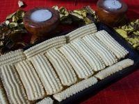 recette Gâteau au café : Gâteau marocain, Cuisine Femme Zoom, Recettes de cuisine ...