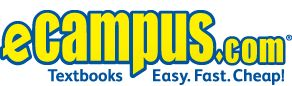 Cheap Textbooks | Used Textbooks | Textbook Rental | Sell Textbooks | eTextbooks