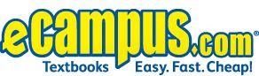 Cheap Textbooks | Used Textbooks | Textbook Rental | Sell Textbooks | eTextbooks