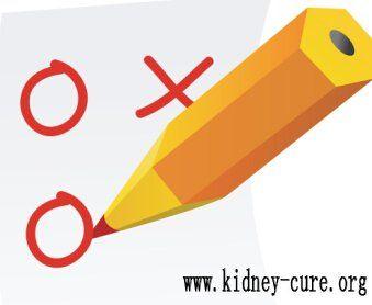 На тятой стадии ХБП можно ли принять Китайскую медицину? http://kidney-cure.org/ckd-treatment/1124.html Обычно пациентам на 5-ой стадии хронической болезни почек (ХБП) нужен диализ или трансплантация почки (пересадка почки), чтобы продлить жизнь больных. Ну можно ли принять Китайской медицину при ХБП на 5 стадии?