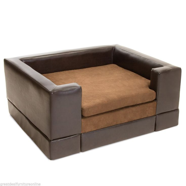 Dog Sofas And Chairs Uk Hereo Sofa