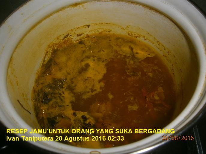 17 Best images about secret world of jamu on Pinterest ...