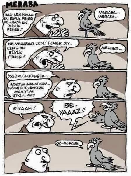 Beşiktaş Yiğit Özgür