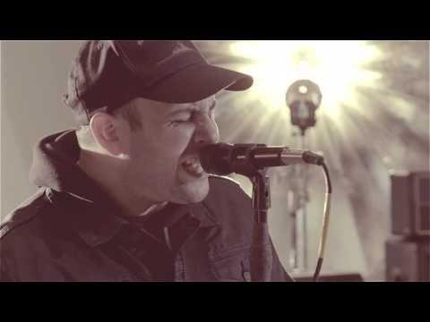 Next up is Man Overboard on Buchanan Music Blog Fav list https://www.youtube.com/watch?v=EiOOgdFpoNs