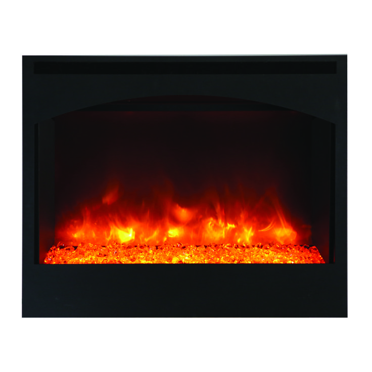 about electric fireplaces clearance on pinterest electric fireplaces