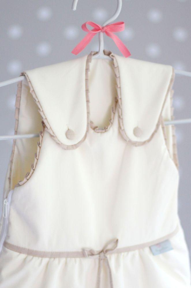 Sleeping Bag // Śpiworek dla dziecka > http://papillon-shop.pl/category/spiworki-do-spania?horizontal