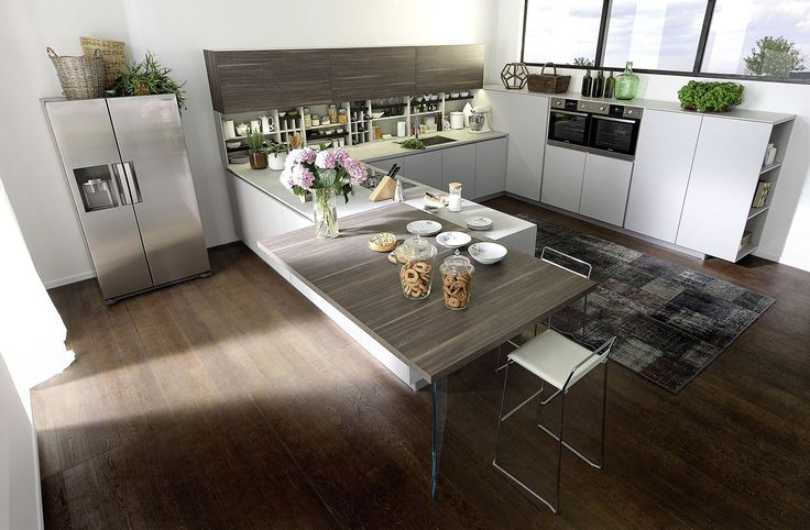 1000 ideas sobre ranura de puerta en pinterest p rgolas - Cucine chatodax ...