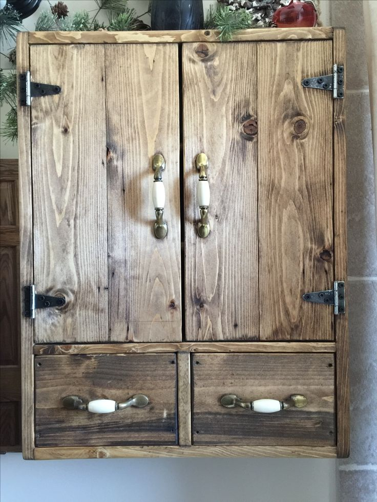 37 best Toby s Rustic Furniture images on Pinterest