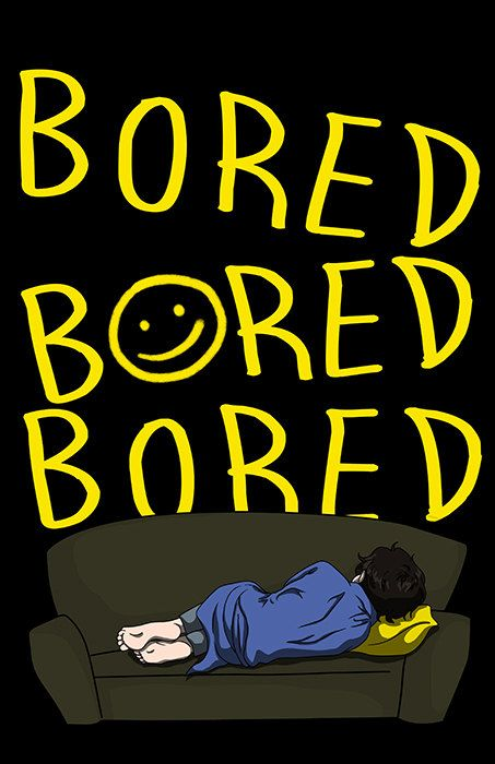 Hey, I found this really awesome Etsy listing at http://www.etsy.com/listing/155076283/bored-sherlock-t-shirt