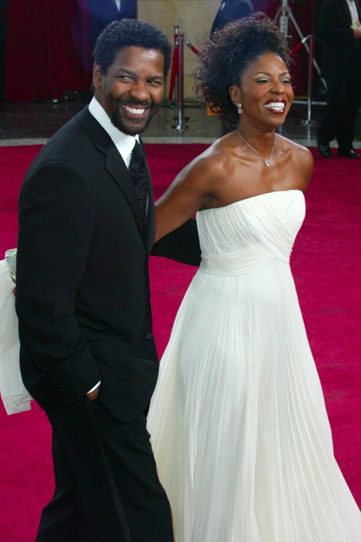 25 best ideas about denzel washington wife on pinterest