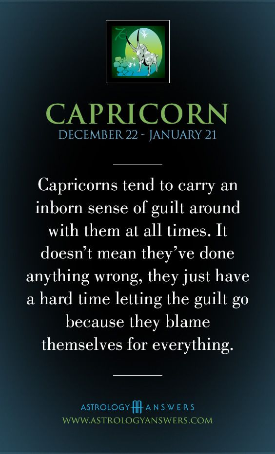Even though I don't believe in horoscopes many of them are true. Especially this one.