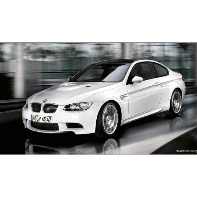 Bmw 320i Price: 16 Best Images About BMW 320i On Pinterest