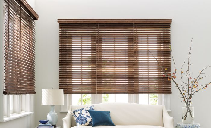 Kiwi Blinds provides stylish and affordable roller blinds for sale  in Wellington at reasonable cost. It offer excellent advice on the available varieties, colours and styles, helping to make your decision easier.  It is a owned family business, Its team is very passionate  about what they do. goo.gl/zpsssv