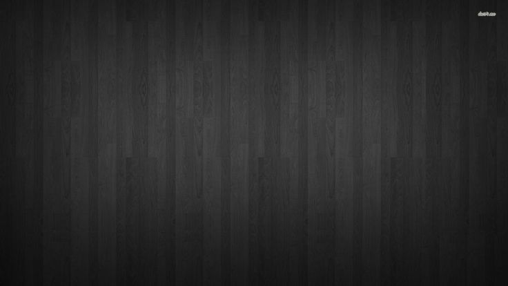 Neutral background 24+ Cool Wallpaper HD #wallpaper ...