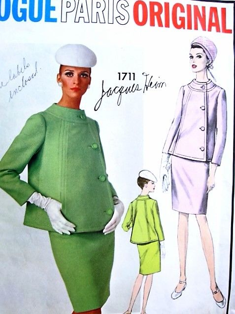The 258 best Sew 60s images on Pinterest   Vintage fashion, Fashion ...