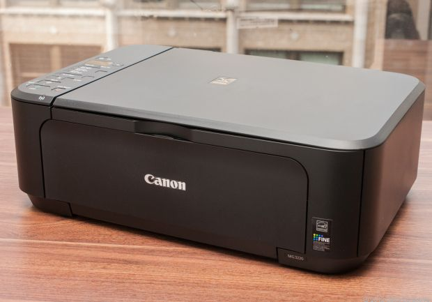 CNET's comprehensive Canon Pixma MG3220 coverage includes unbiased reviews, exclusive video footage and Multifunction Device buying guides. Compare Canon Pixma MG3220 prices, user ratings, specs and more. via @CNET