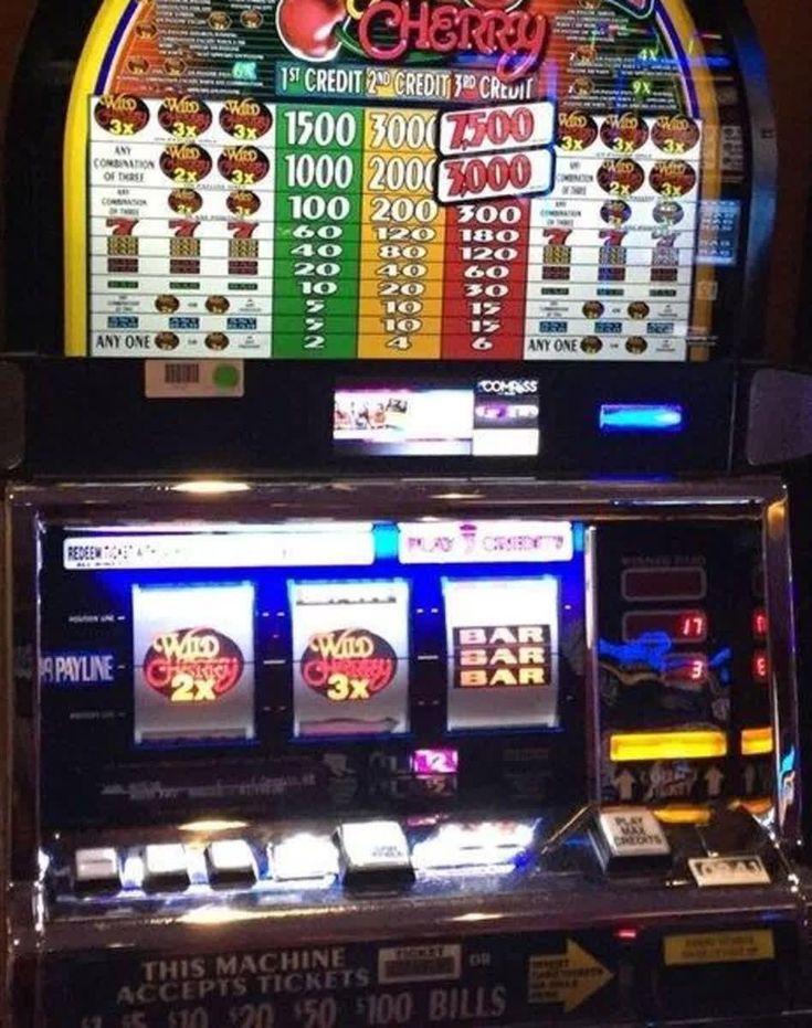 455 No deposit bonus code at Treasure Island Jackpots