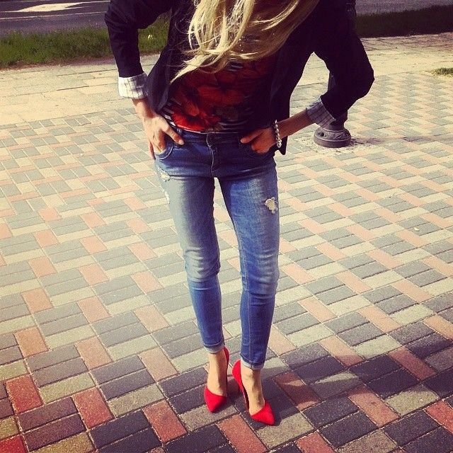 #elikshoe #ewelina_bednarz #kolekcjonerka_butow #shoes #buty #heels