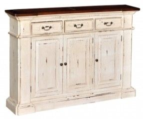 17 Best Ideas About Narrow Sideboard On Pinterest Bath Cabinets Traditional Buffets And