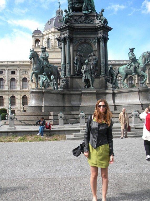 Tourist!www.stilistul112.ro