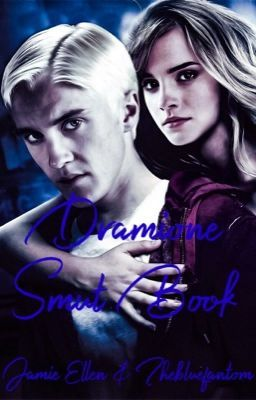 Dramione Smut-book - The Shower | repeats | Dramione