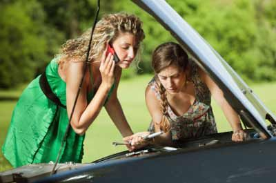 It offers you roadside assistance for your Car, anywhere throughout Australia, 24 hours a day, 365 days a year, including vehicle rental, legal and medical assistance and accommodation.  #roadsideassistance #roadsideassistancemelbourne  #RoadsideAssist http://www.avipmobilemechanics.com.au/
