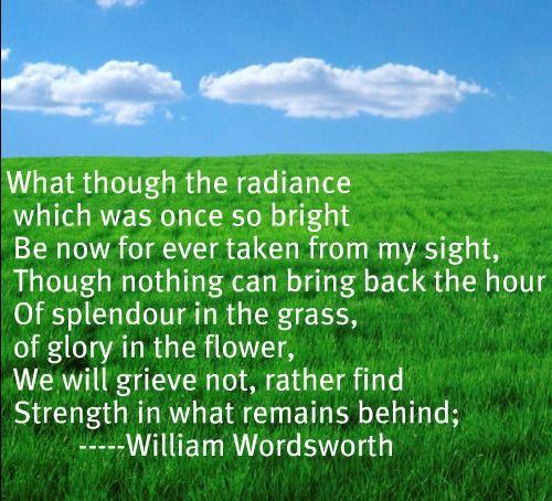 Sandburg poetry