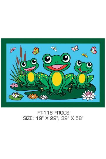 #HFRugs offers best Children area Rugs with Free Shipping and lowest price guarantee.
