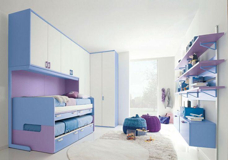cabina armadio 145 cm colombini : Oltre 1000 idee su Mensole Armadio su Pinterest Armadio, Ventilatori ...