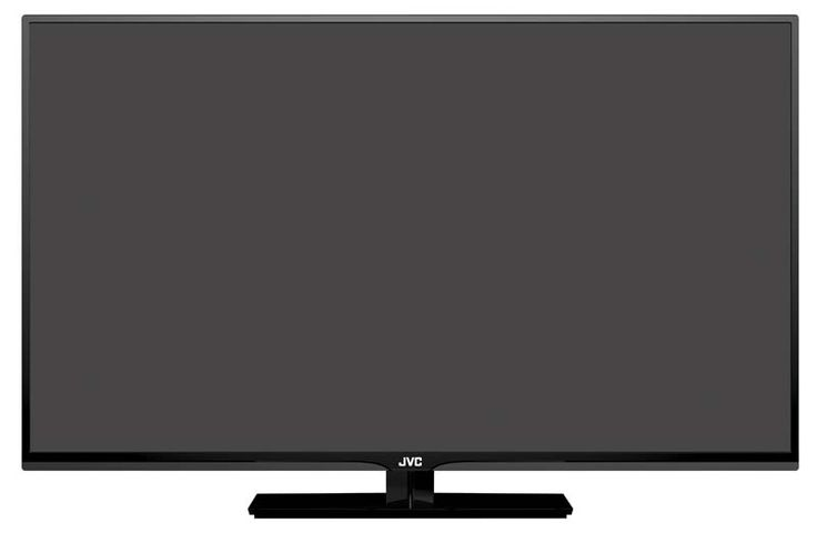 AmTRAN Video Recalls to Repair 42-Inch JVC Flat Panel Televisions Due to Risk of Tip Over | CPSC.gov