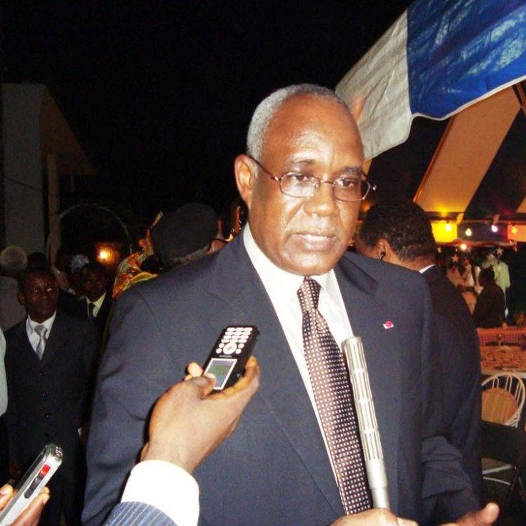 CAMEROUN :: Marafa Hamidou Yaya : Partager la Can pour sauver l'éducation :: CAMEROON - Camer.be
