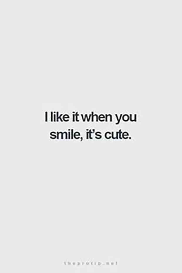 41 Best Girlfriend Quotes To Use For Your Instagram Captions Simple Love Quotes Girlfriend Quotes Caption Quotes